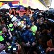 image Max-Verstappen-Barcelona-077.jpg