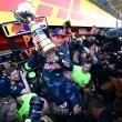image Max-Verstappen-Barcelona-079.jpg