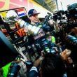 image Max-Verstappen-Barcelona-098.jpg