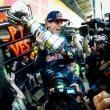 image Max-Verstappen-Barcelona-102.jpg