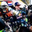 image Max-Verstappen-Barcelona-104.jpg