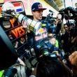 image Max-Verstappen-Barcelona-105.jpg