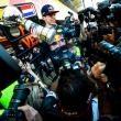 image Max-Verstappen-Barcelona-109.jpg