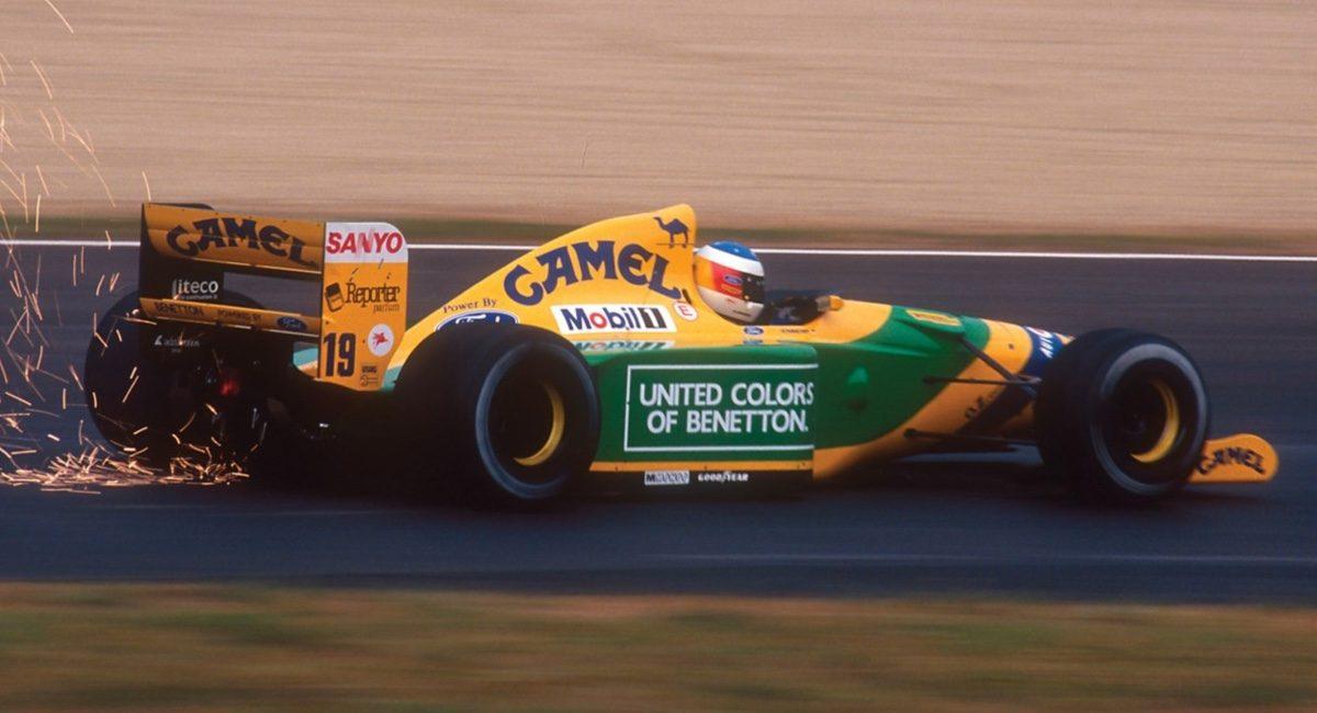 1_schumacher-benetton-1992.jpg