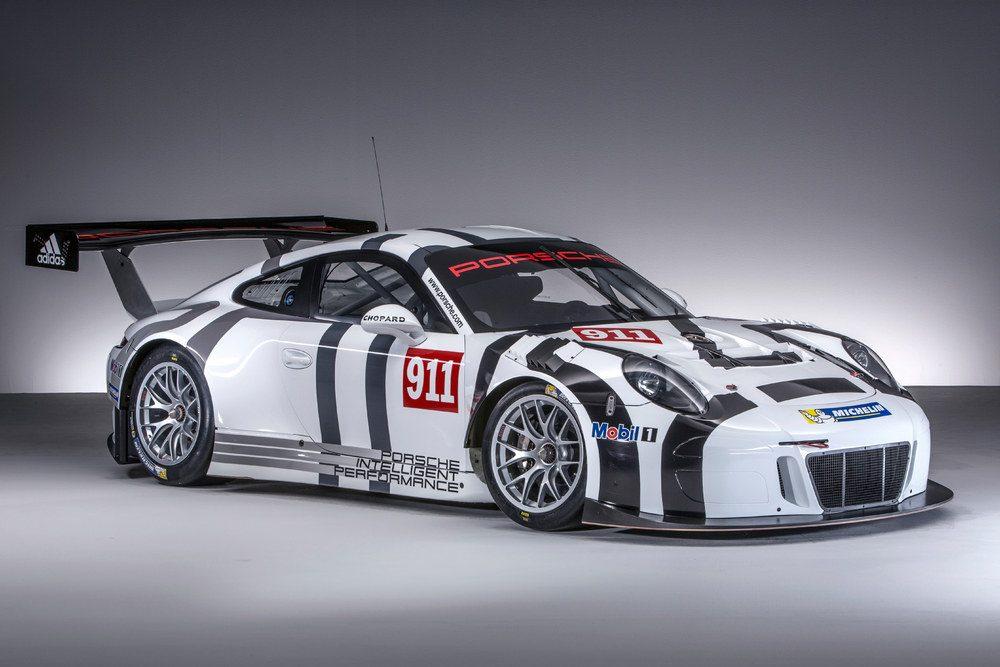 Porsche-911-GT3-R-001.jpg