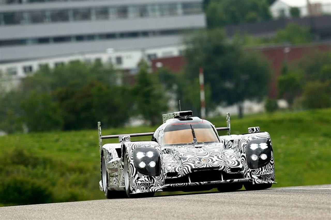 Porsche-LMP1-Le-Mans-Racer-Prototype-1.jpg