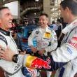 image Race-of-Champions-2012-19.jpg