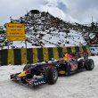 image Red_Bull_Himalaya_01.jpg