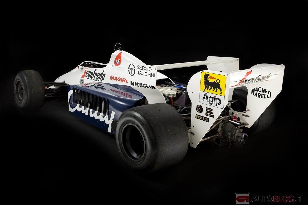 Toleman-Hart-Ayrton-Senna-001.jpg