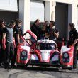 image Toyota_TS030_Roll_Out_1_03.jpg