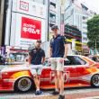 image Max-Verstappen-Kaido-Racer-029.jpg