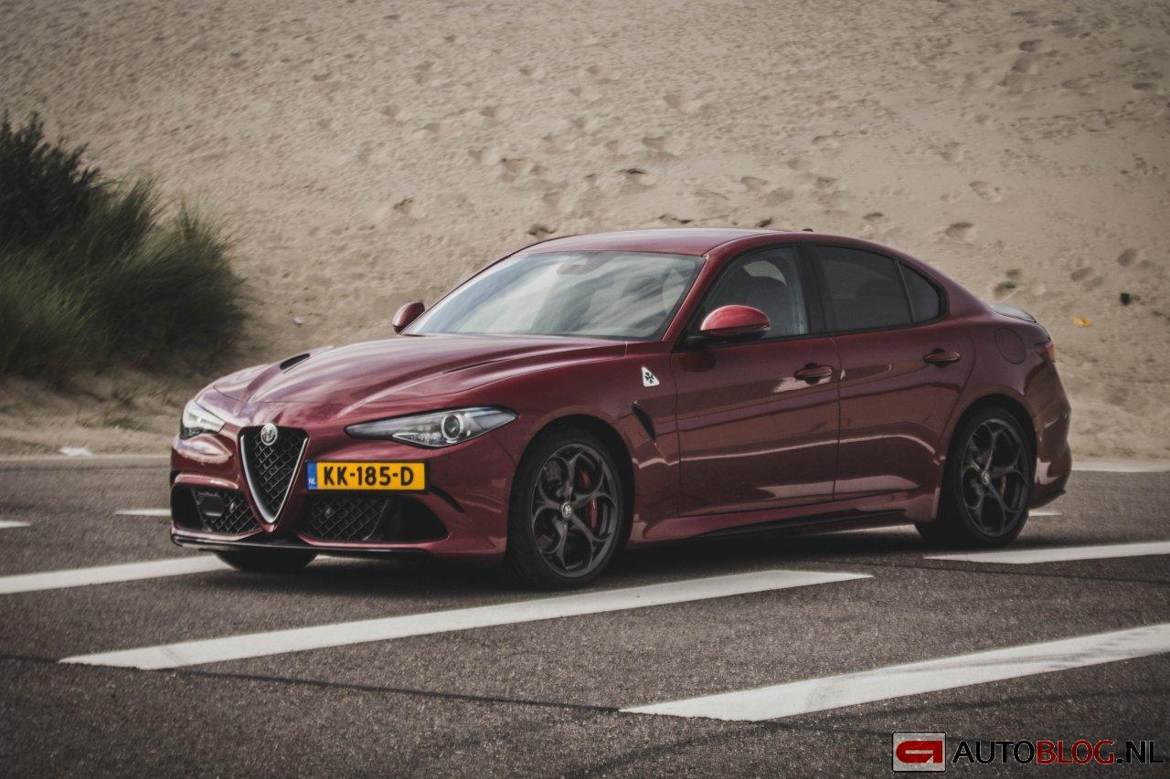 Alfa_Romeo_Giulia_Q-1.jpg