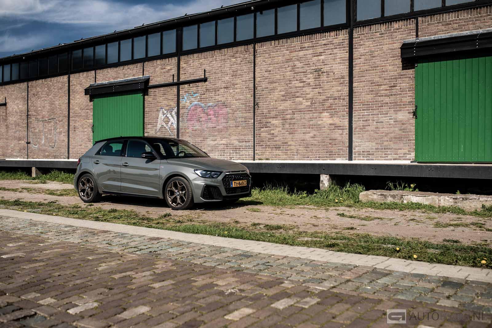 Audi-A1-2019-0285.jpg