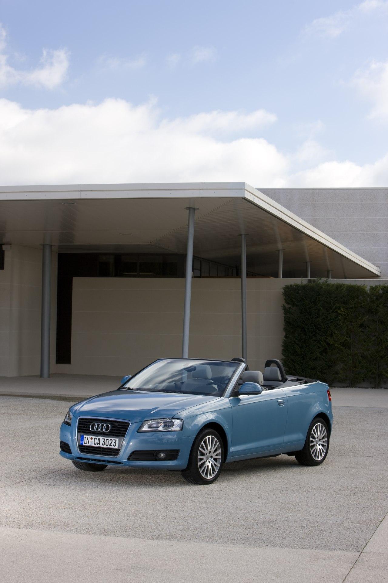 Audi_A3_Cabriolet.jpg