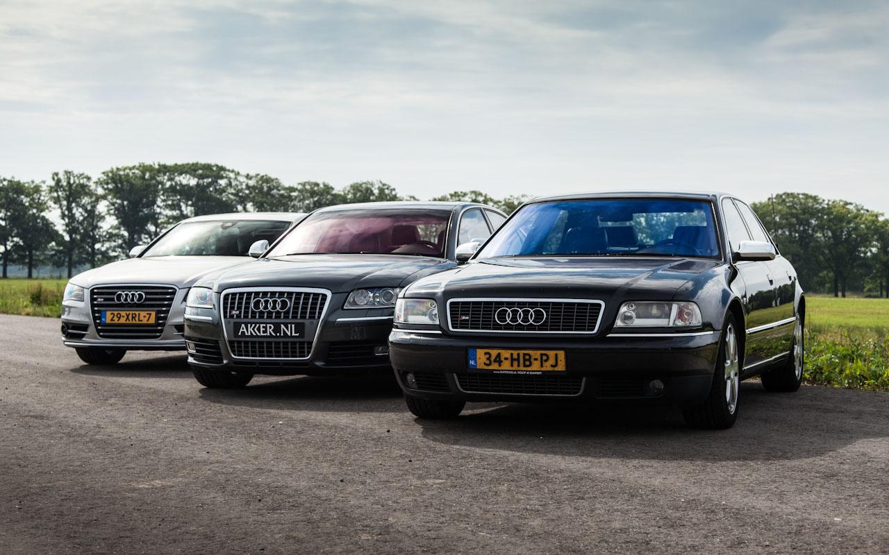 Audi-S8-triotest-9476.jpg