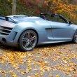 image Audi-R8-GT-Spyder-10.jpg