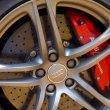 image Audi-R8-GT-Spyder-7.jpg