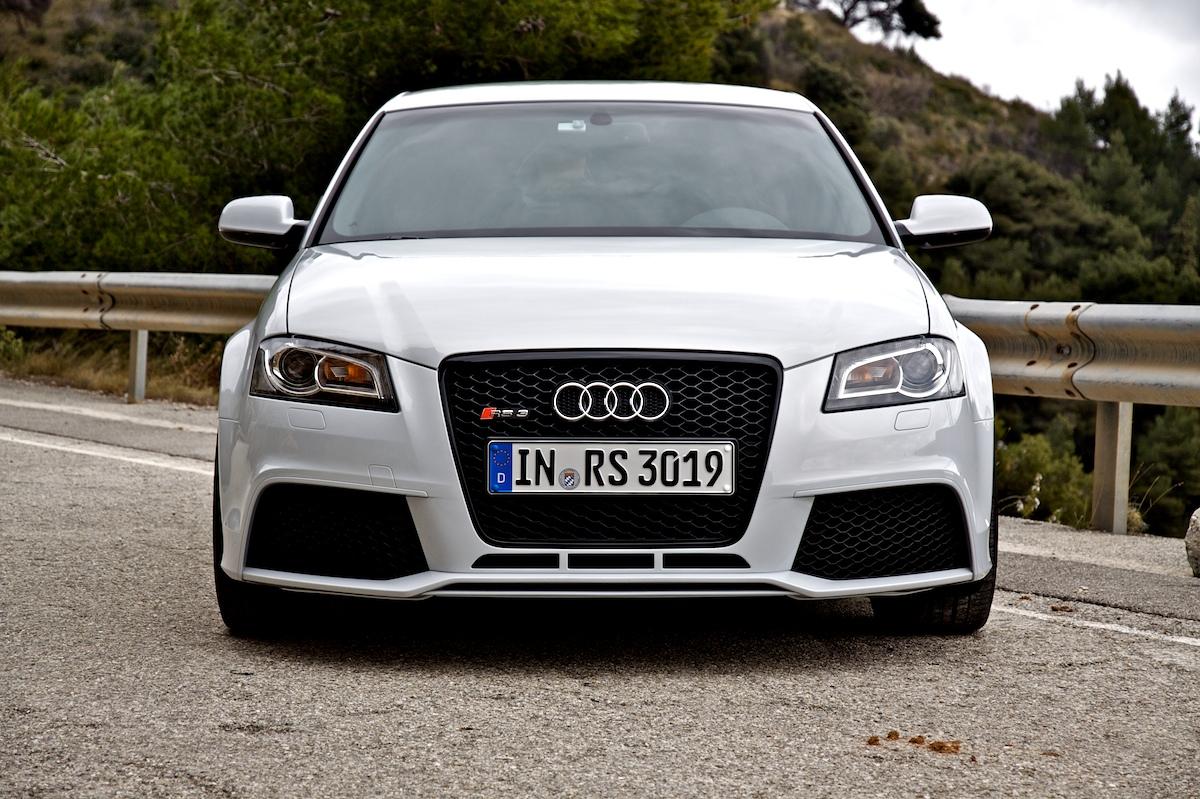 Audi_RS3_001.jpg