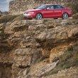 image Audi_S4_rijtest-0981.jpg