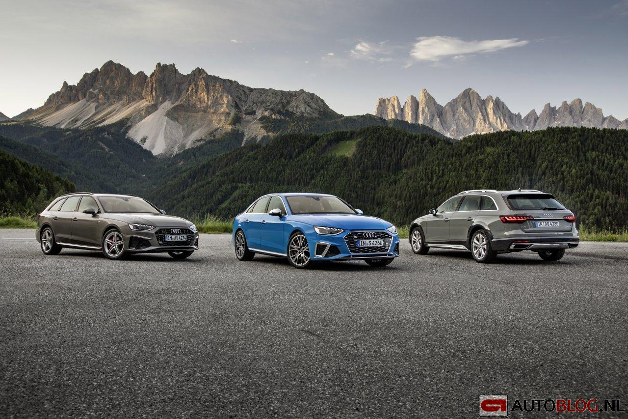 Audi_S4_TDI_B9_01.jpg