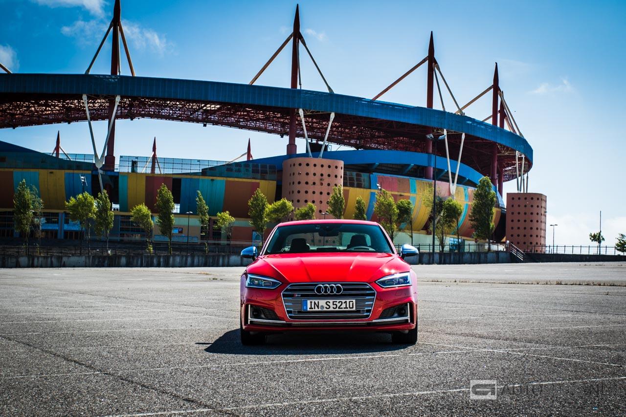 Audi-S5-2016-001.jpg