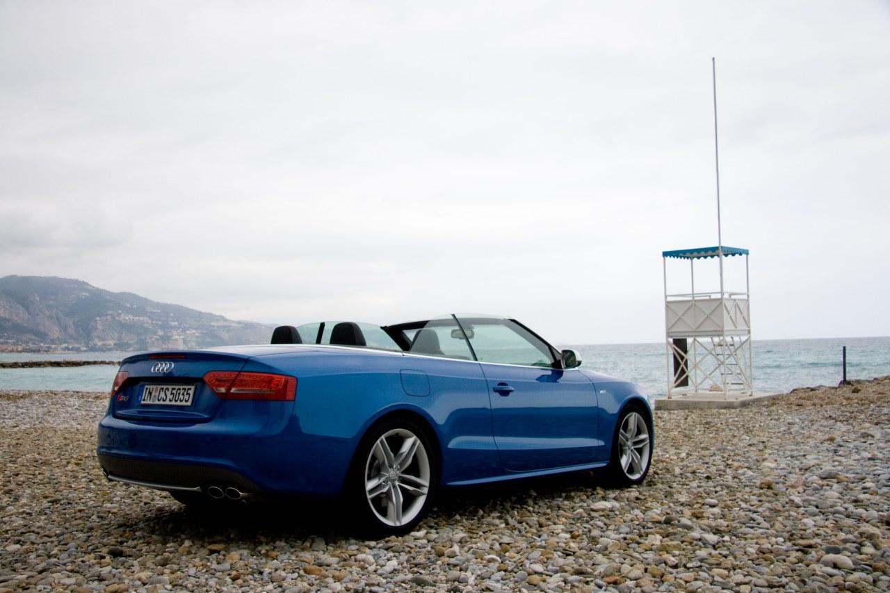 Audi_S5_Cabriolet_02.jpg