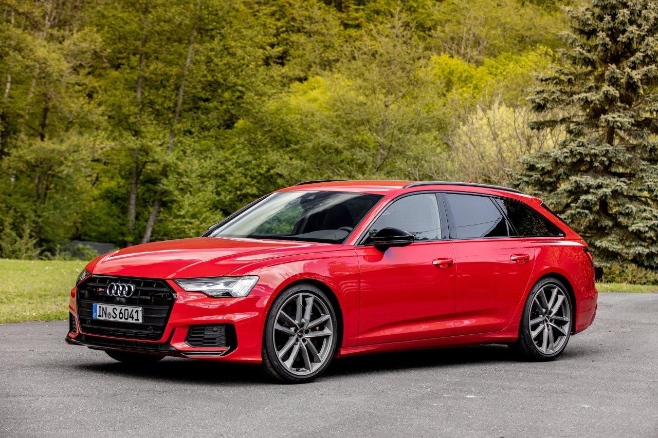 Audi_S6_TDI-01.jpg