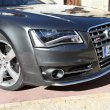 image Audi_S8_review_05.jpg