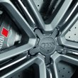 image Audi_S8_review_06.jpg