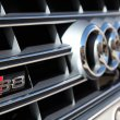 image Audi_S8_review_15.jpg