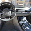 image Audi_S8_review_19.jpg