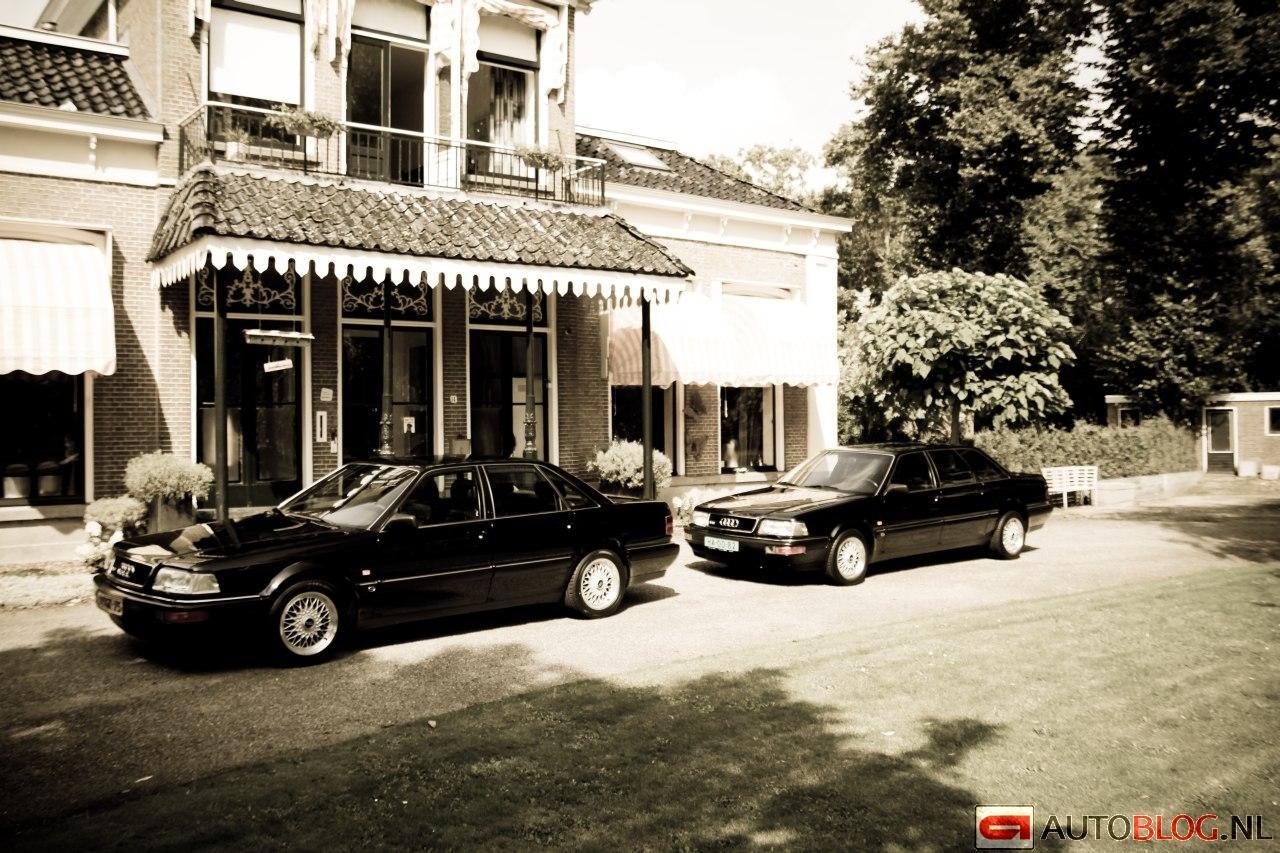 Audi-V8-1.jpg