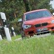 image BMW_120d_F20_rijtest_57.jpg
