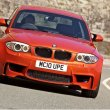 image BMW_1M_Coupe_52.jpg