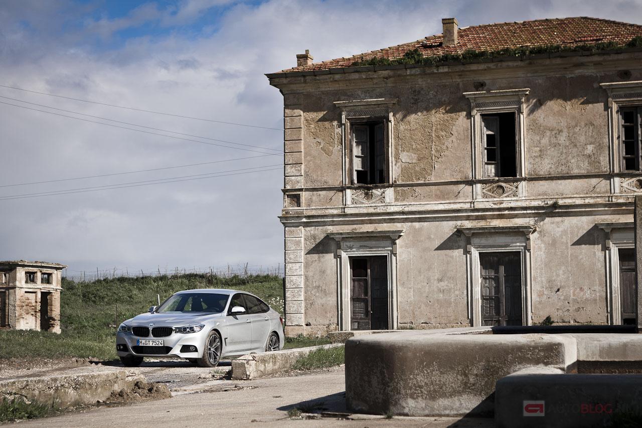 BMW-3-Serie-GT-335i-5653.jpg