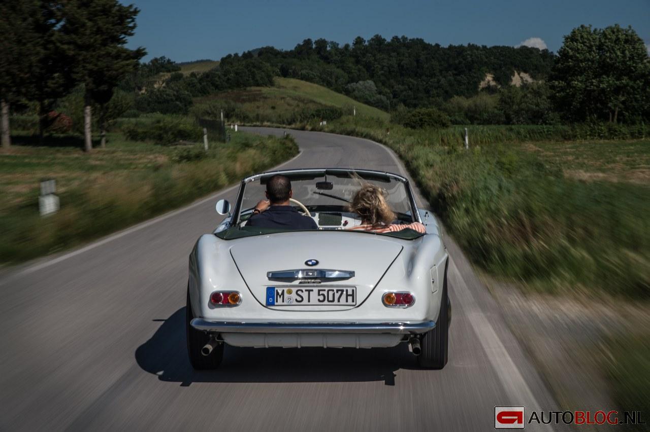 BMW-507-001.jpg