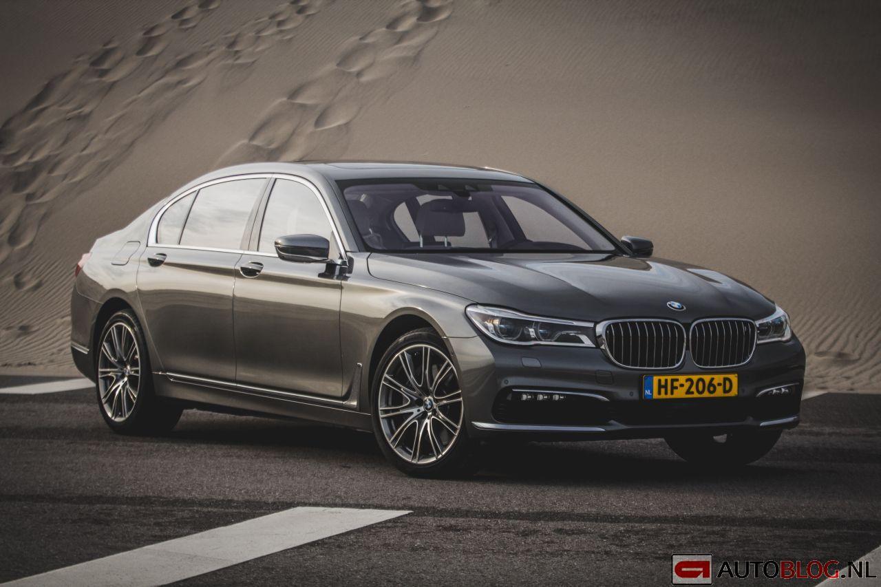 BMW_750Li_xDrive_G12-1.jpg