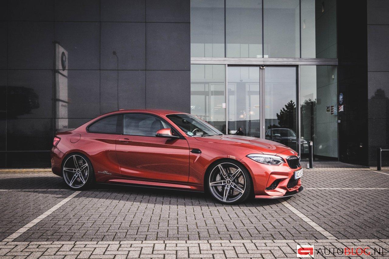 BMW_M2_Competition_AC_Schnitzer_001.jpg