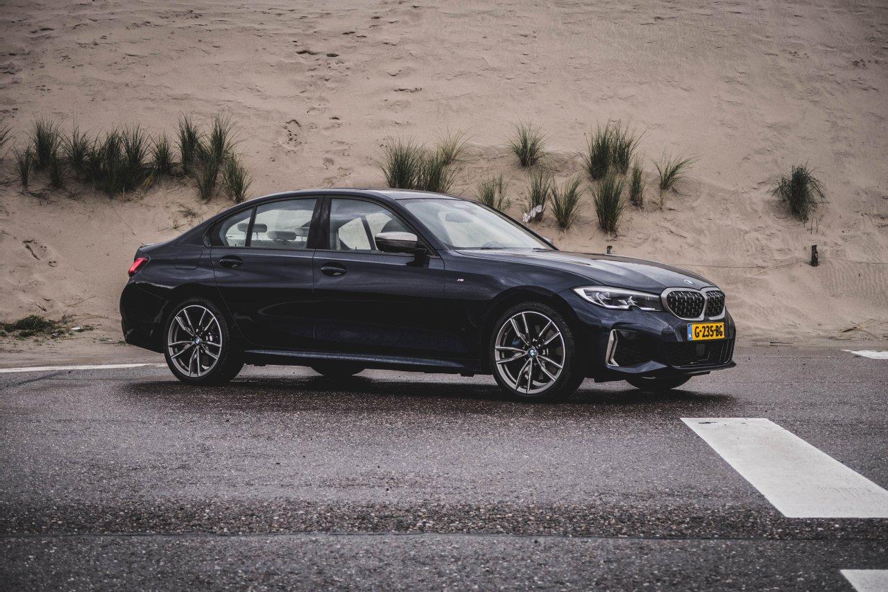 BMW_M340i_xDrive_G20-1.jpg