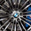 image BMW-M5-F10-016.jpg