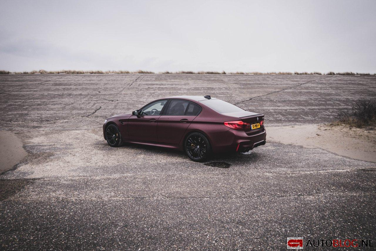 BMW_M5_F90_First_Edition-1.jpg