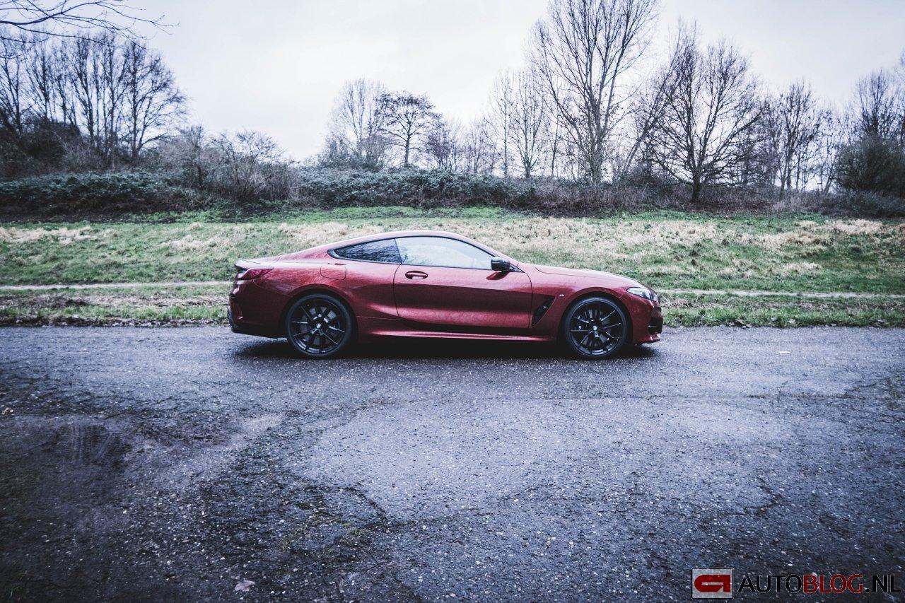 BMW_M850i_xDrive-1.jpg