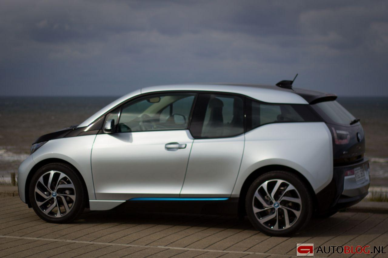 BMW-i3-1.jpg