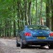 image Bentley-Continental-GT-V8-3.jpg