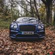 image Bentley_Continental-GT-Supersports-5.jpg