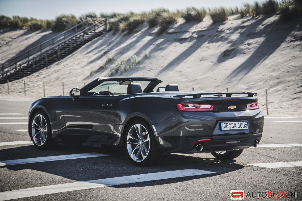 Chevrolet-Camaro-Convertible-1.jpg