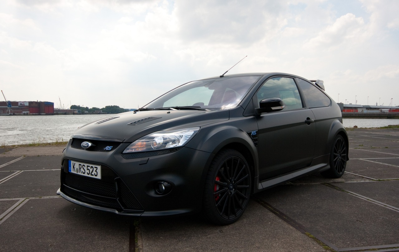 Ford_Focus_RS500-1.jpg