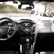 image Autoblog-Ford-Focus-ST-2012-6630.jpg