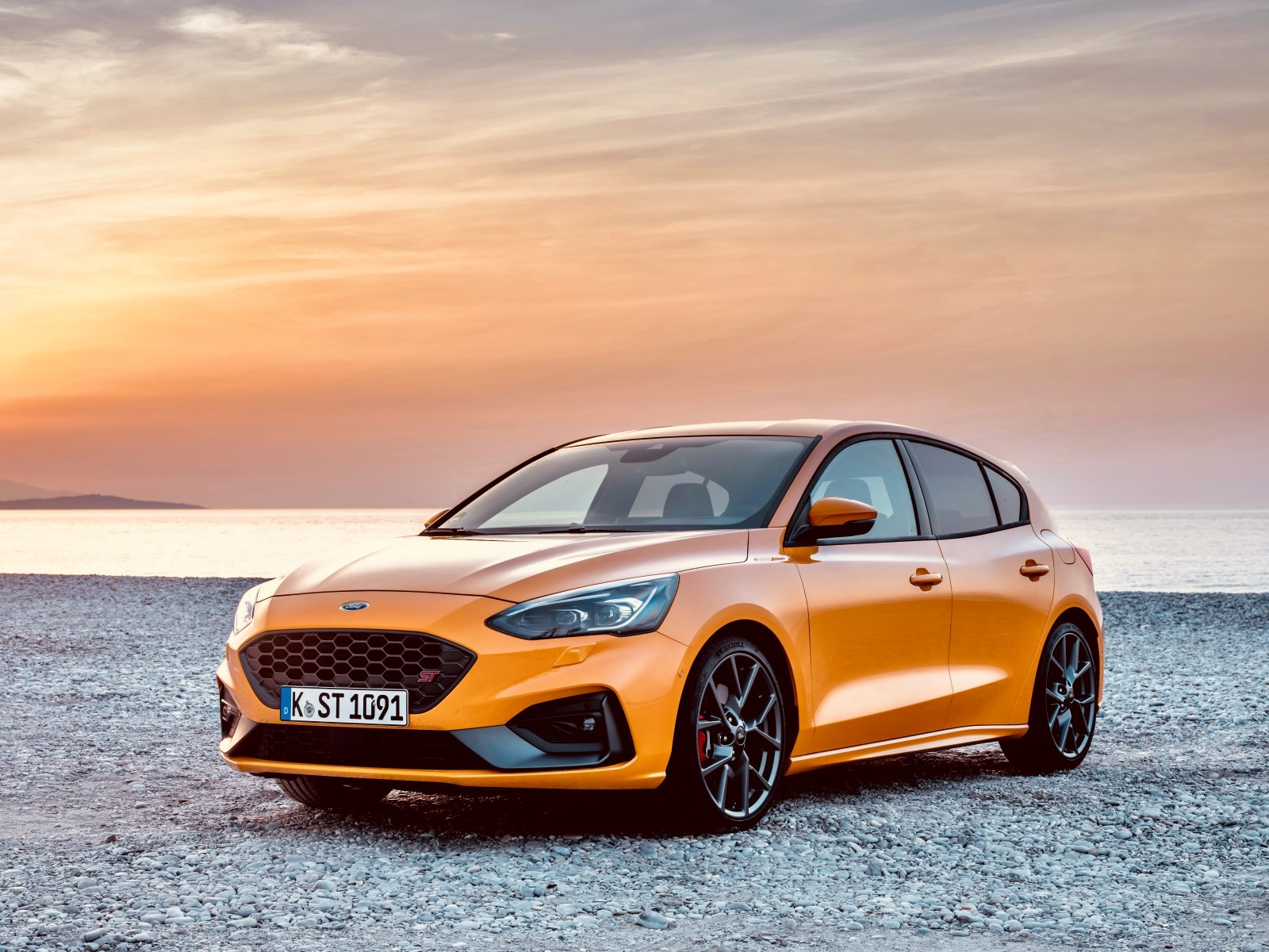 Orange_Fury_Focus_ST_003.jpg