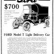 image Ford_Model-T18.jpg